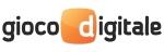 Logo Giocodigitale