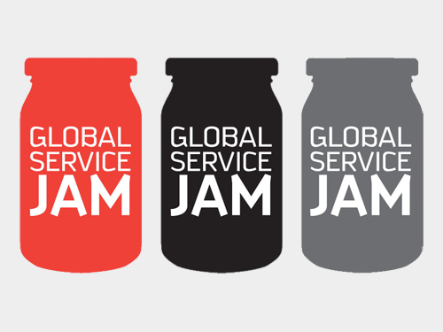 Global_Design_Jam