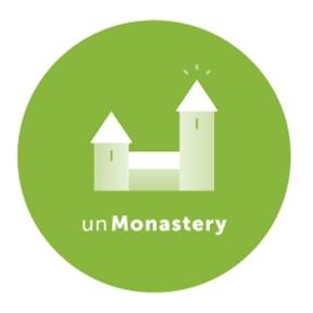 unmonastery