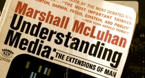 0703_Marshall-McLuhan-Cog