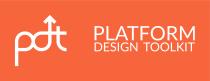 pdt_logo_work_agosto_lato_-16-6